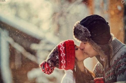 O inverno está ai e nada melhor do que se esquentar com acessórios  quentinhos. E o post de hoje é sobre toucas 7ef063fe803