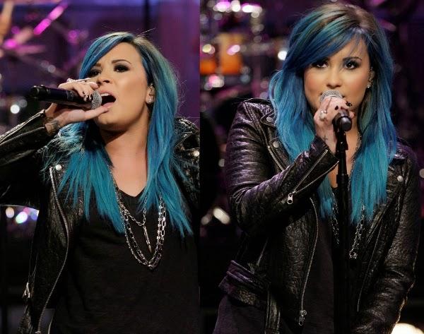 Demi Lovato, Su Manipulación En Disney Y El Lado Oscuro