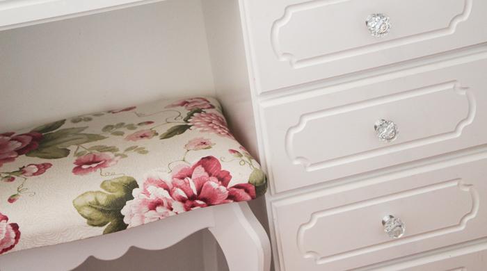 decoração quarto como fazer pequeno decorar 14 — Niina Secrets ~ Quarto Pequeno O Que Fazer