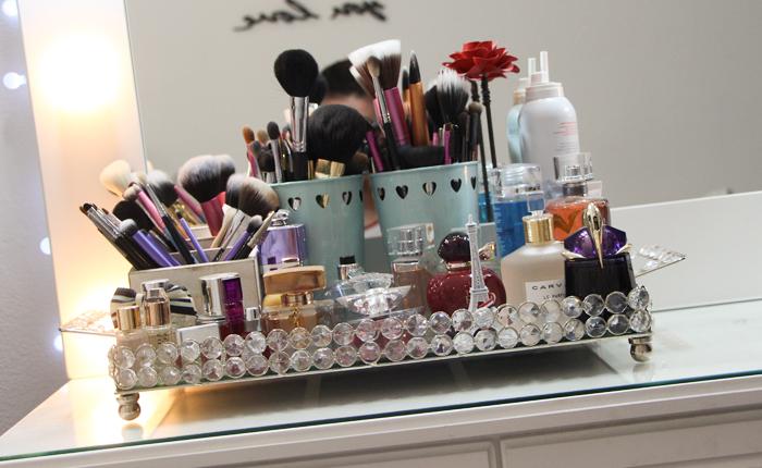 Decora o quarto como fazer pequeno decorar 7 niina secrets for Objetos baratos para decorar