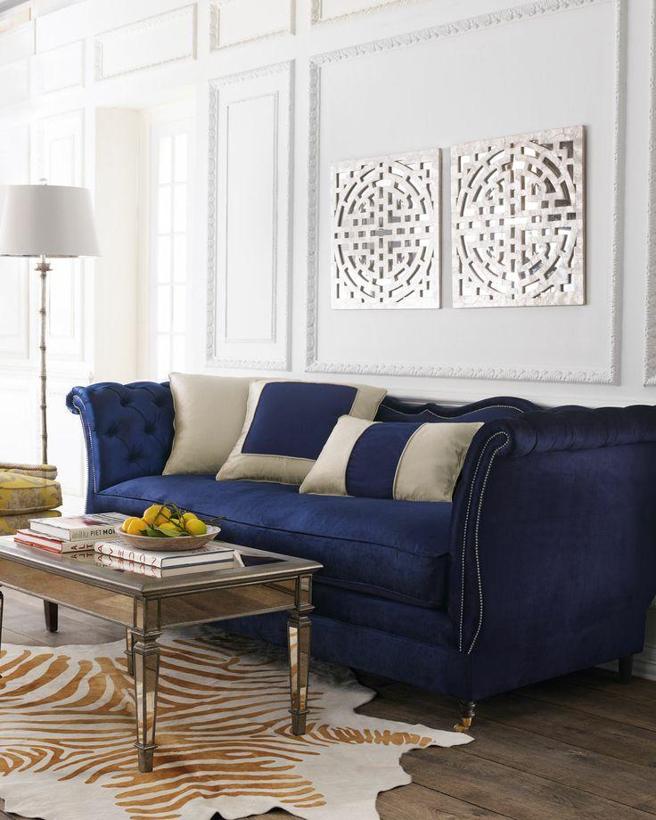 Cute decor sof225 azul Niina Secrets : 9c03db422f73dcc9502c5cb6afcf488a from niinasecrets.com.br size 736 x 920 jpeg 93kB