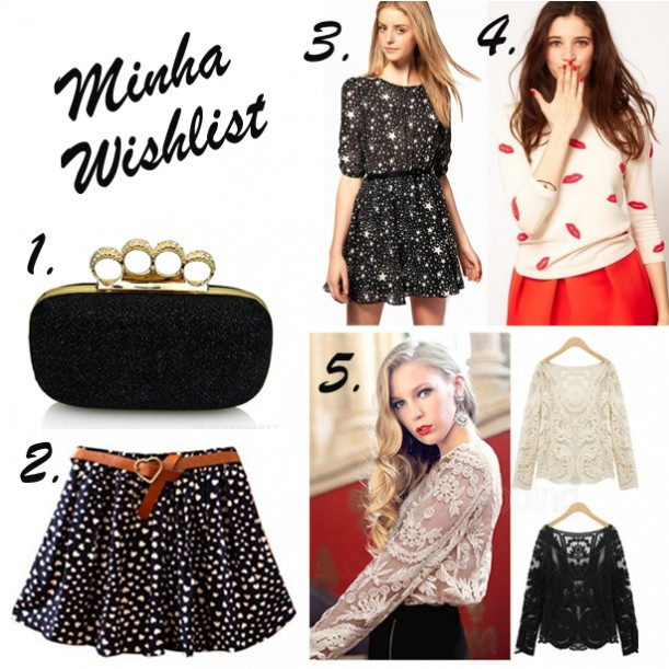 57dc28f6c0 Azza Boutique – wishlist - Niina Secrets