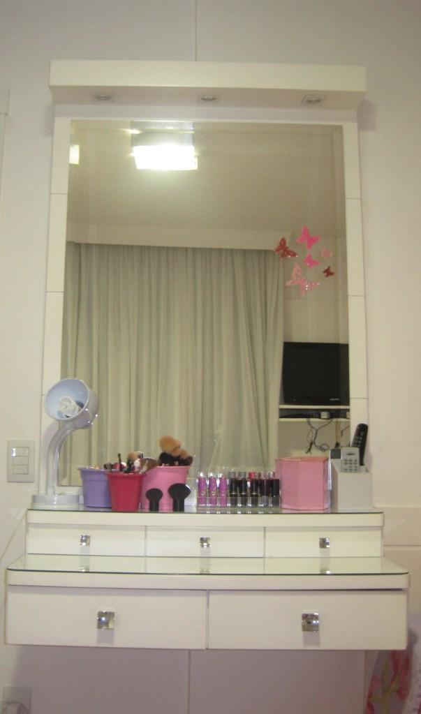 Tour Pelo Quarto Banheiro E Closet ~ Tour pelo meu quarto, banheiro e closet ! ? Niina Secrets