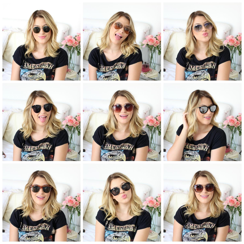 59102086bf1be Meus óculos preferidos - Niina Secrets