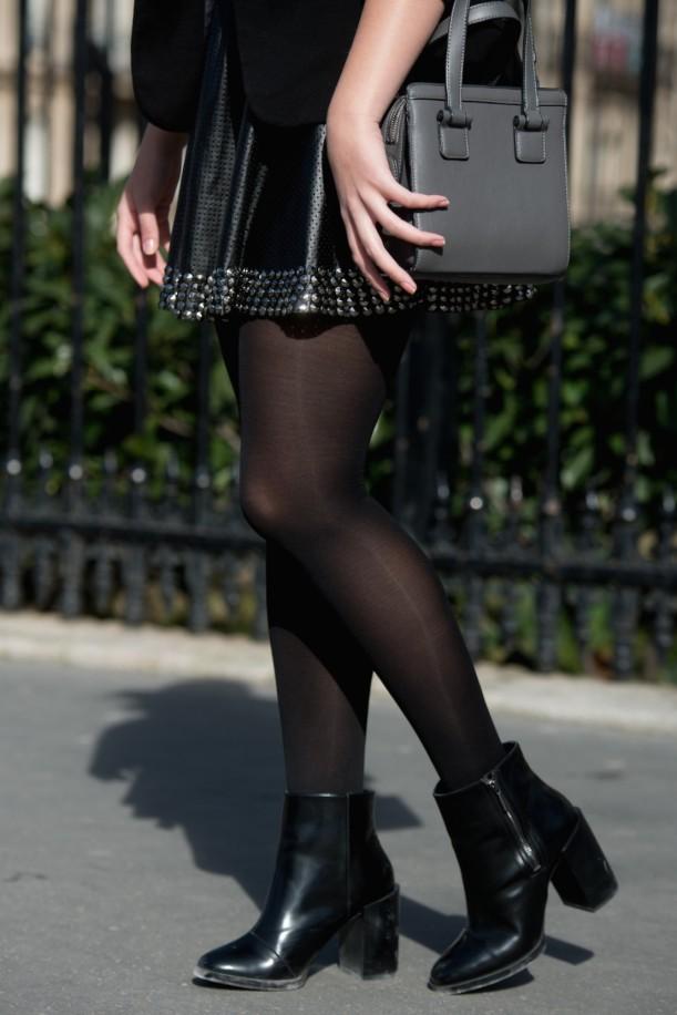 ParisLeandroDias (260)