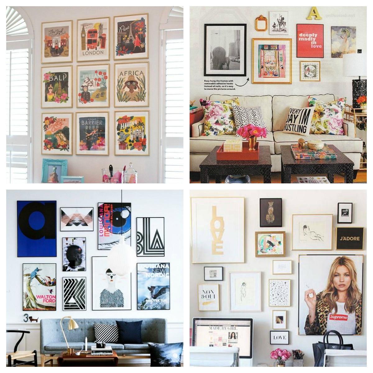 PicMonkey Collage (20)