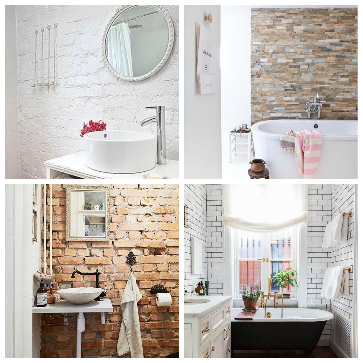 fazer essa parede na minha casa simples papel de parede siim hoje #69452F 1200 1200