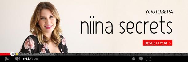 peca_blog_nina1 (1)