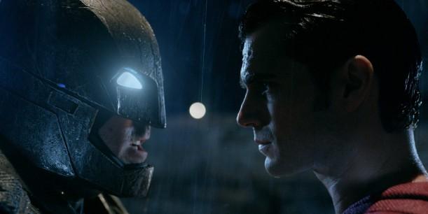 15.1.2016_batman vs superman